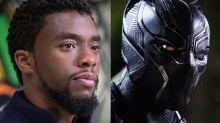 Black Panther, la película de Marvel que llega para hacer historia