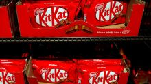 EU court adviser snubs Nestle KitKat trademark appeal