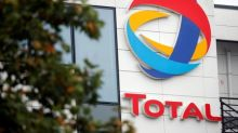 Papua New Guinea sticks to gas deal with Total for $13 billion project