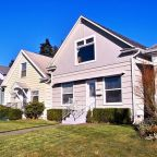 Mortgage rates slide to 3-month low, as housing market green shoots appear