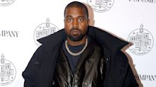 Kanye West and JAY-Z Reunite on DONDA : 'This Might Be the Return of the Throne'