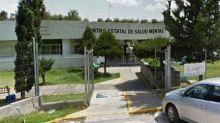 Hospitales psiquiátricos y el COVID-19
