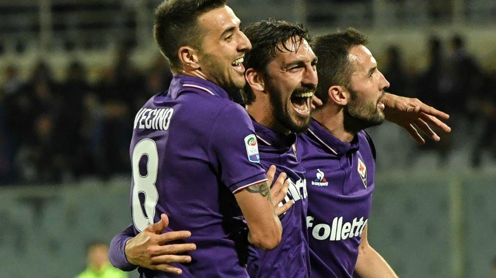 Amichevoli Fiorentina estate 2017: date, orari e avversarie