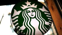 Wynn Resorts, Starbucks and other companies stepping up to help their workers impacted by coronavirus