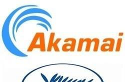 Akamai delivers HD trailers to the Cannes Film Festival website