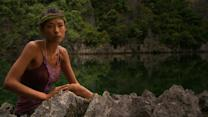 Survivor: Caramoan - It Was Malcolm's Fault