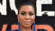 'OITNB' co-star Jessica Pimentel confirms Taryn Manning is a victim of cyberbullying: 'I've witnessed it'