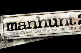 New Manhunt 2 trailer grabs the web by the throat