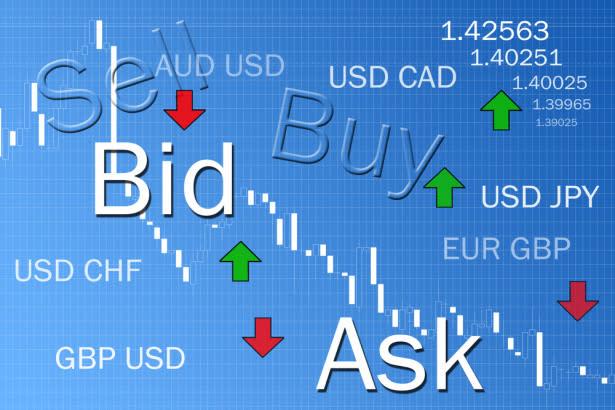 Introducción a las principales influencias fundamentales en los precios de Forex
