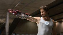 El doble mexicano de 'Iron Man' tiene un parecido increíble con Robert Downey Jr