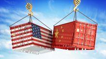 I due potenziali scenari della guerra commerciale