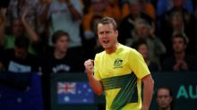 Australia will bounce back, says shattered captain Hewitt
