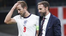 England's biggest threat is apathy, but is Gareth Southgate willing to take risks?
