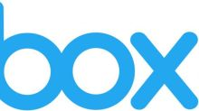 Box (BOX) Q3 Loss In Line with Expectations, Revenues Beat