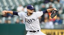 Tampa Bay Rays may become two-city team