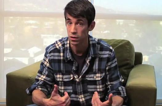 Price: Insomniac is done with Resistance, Sony isn't