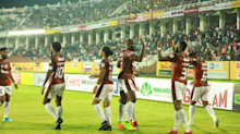 East Bengal, Mohun Bagan out - who are the giants of I-League now?
