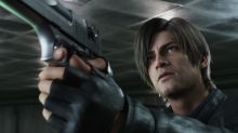 Resident Evil: Infinite Darkness review – Stays true to the video games