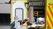 Coronavirus : mort d'un garçon de 13 ans auRoyaume-Uni
