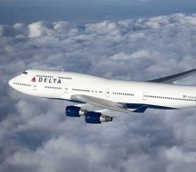 Are Any Airline Stocks Buys After Earnings From The Big Four?