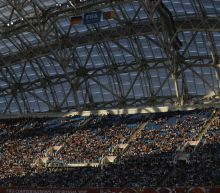 With a year to go, Russia's World Cup faces challenges