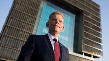 Nach gescheitertem Tata-Deal: Thyssen-Krupp klagt gegen EU