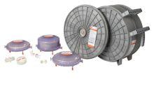 3M Enhances the Emphaze™ AEX Hybrid Purifier