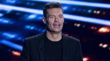 Ryan Seacrest Officially Returns as 'American Idol' Host