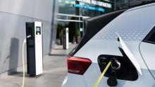 Kfz-Steuer steigt für Autos mit hohem CO2-Ausstoß an