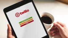 Don't Bet Against Twilio Stock