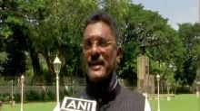 Mumbai Police team  should be sent to probe Hathras case, demands Shiv Sena MLA
