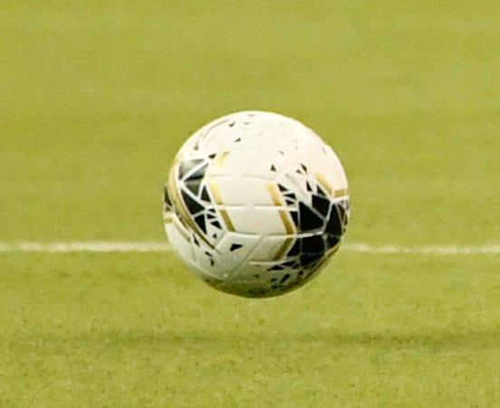 2022 World Cup qualifying: CONCACAF hexagonal becomes octagonal because of COVID-19