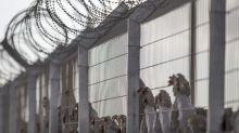 Israel Tells African Migrants, Asylum-Seekers To Leave Or Go To Jail
