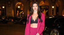 Qui est Léa Elui, la star française de TikTok et égérie Givenchy ?