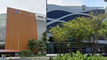 AMK Hub, Plaza Singapura, Jollibee at Lucky Plaza among places visited by COVID-19 cases