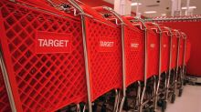 'Don't Go to Target Today:' Target Registers Back Up After a Nationwide 2-Hour Outage