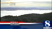 Watch Your KSBW Weather Forecast 06.23.13