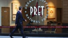 Pret A Manger Is Getting a New Owner—and Its Employees Are Getting Bonuses