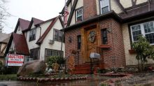 Trump's childhood home fetches tidy sum for savvy New York investor