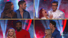 Newest 'Dancing With the Stars' champion proves you don't have to be the best dancer