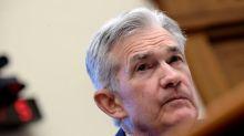 Fed's Powell fears second coronavirus wave, reiterates crisis-fighting pledge