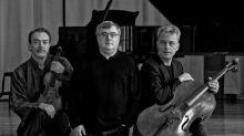 Schumann: The Piano Trios; Piano Quintet; Piano Quartet review – exuberance with refinement