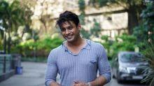 After Radhe, Bigg Boss 13 Winner Sidharth Shukla Has Bagged Another Bollywood Movie?