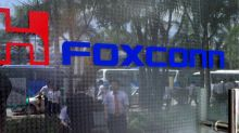 Report: Foxconn may not create the 13,000 jobs it promised Wisconsin