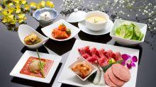 【好想日本】日本票選十大燒肉連鎖店 最平午市放題只需$147