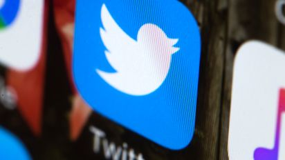 Twitter suspende 58 millones de cuentas a finales de 2017