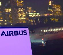 Airbus concerned about German coalition's tougher stance on arm sales