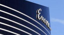 Wynn pays record $35.5M fine to Massachusetts