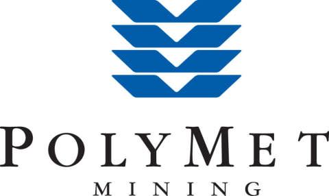 Glencore executive Nathan Bullock named to PolyMet board of directors