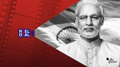 Reel Deal: Will BJP's Win Save 'PM Narendra Modi' at Box Office?